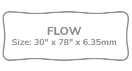 diagram_flow_05