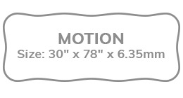 diagram_motion_05